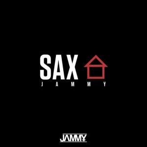 JAMMY-Sax_House_EP